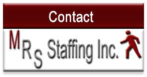 Contact MRS Staffing